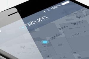 Situm Indoor Positioning for Indoor location Indoor Navigation & Indoor Tracking